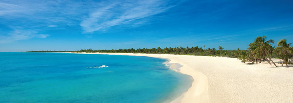 Riviera-Maya-Slider-turismo-en-cancun