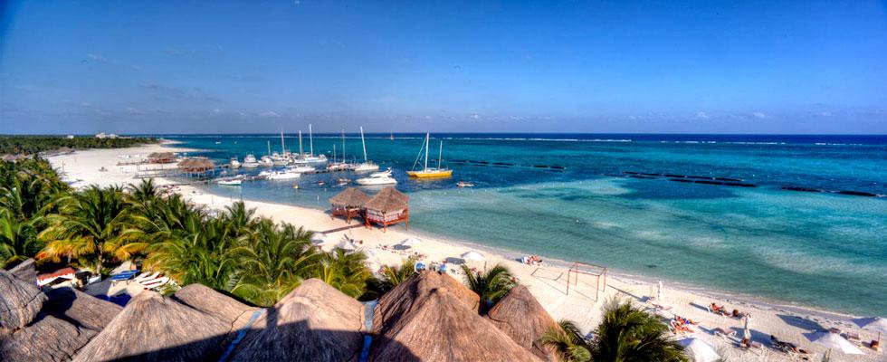 el_dorado_maroma_5-Slider-turismo-en-cancun