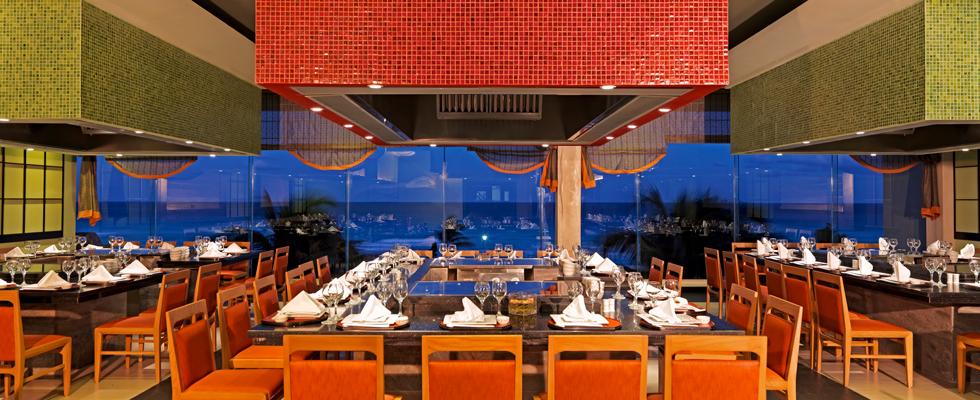 iberostar-restaurant-japones