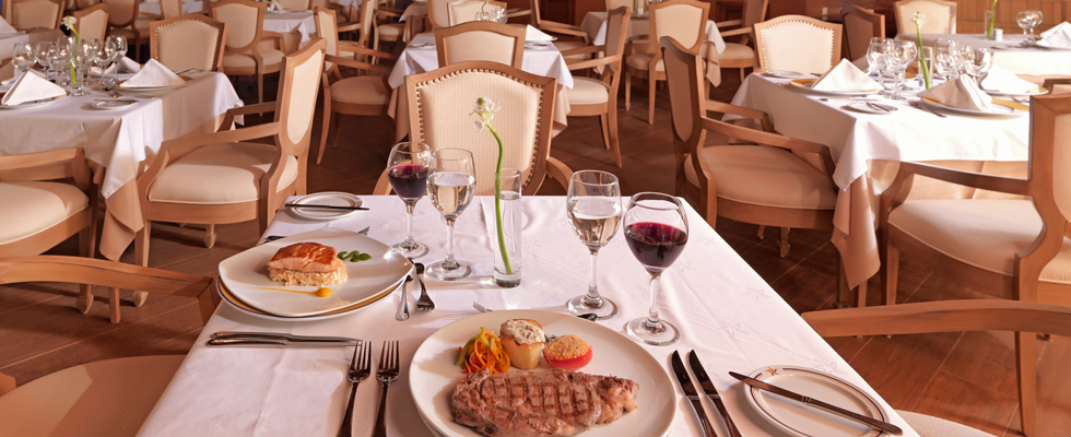 iberostar-steak-house