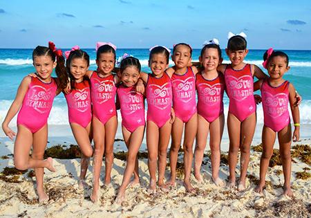 gimnastas playa 5 (cuadrada)