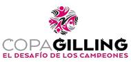 Copa Allianz-Gilling