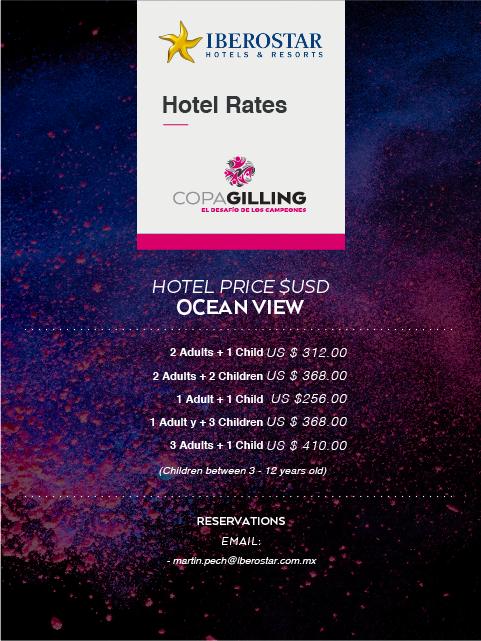 HOTELIBEROSTAR2016-3